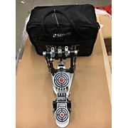 Sonor Giant Step Twin Effects Drum Pedal