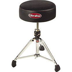 Gibraltar Softy Drum Throne (9608SFT_28293)