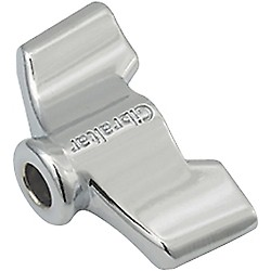 Gibraltar Wing Nut (2-Pack)