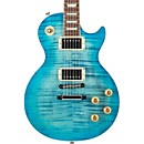 Gibson 2014 Les Paul Standard Electric Guitar