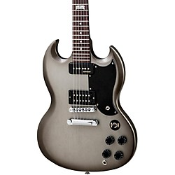 Gibson 2014 SG Futura Electric Guitar