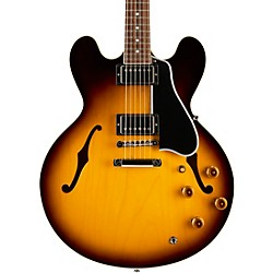 Gibson Custom 1959 ES-335 Historic Dot Reissue (HS35P9VSNH1)