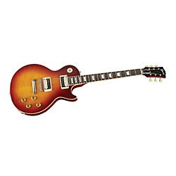 Gibson Custom 1959 Reissue Les Paul VOS Electric Guitar (HB541C)