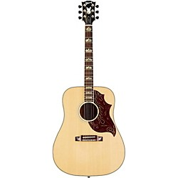 Gibson Custom Firebird Custom Acoustic Guitar