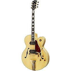 Gibson Custom L-5 CES Hollowbody Electric Guitar (CQ-C4559)