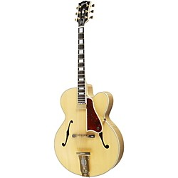 Gibson Custom L-5 CES Hollowbody Electric Guitar (CQ-C4572)