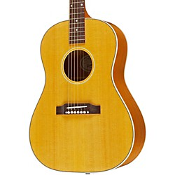 Gibson LG-2 American Eagle Acoustic Electric Guitar
