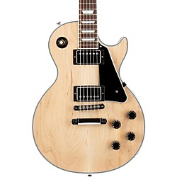 Gibson Les Paul Classic Custom 2 Electric Guitar