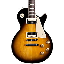 Gibson Les Paul Traditional Pro II '60s Neck Electric Guitar