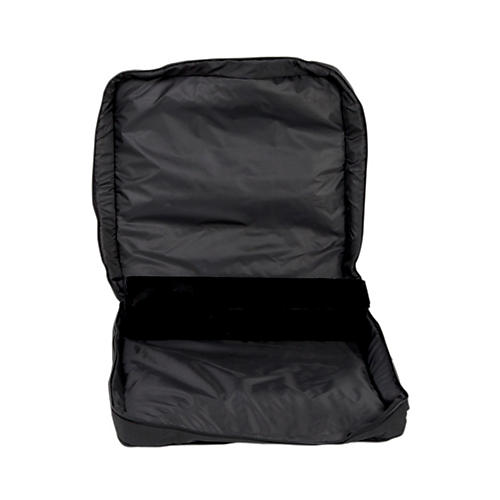 SKB Gig Bag for FootNote - Amplified Pedal Board
