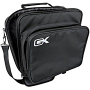 Gallien-Krueger Gig Bag for MB 500 and MB800 Bass Amp Head