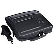 Gig Bag for Mackie DL1608 iPad Mixer