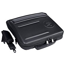 Mackie Gig Bag for Mackie DL1608 iPad Mixer