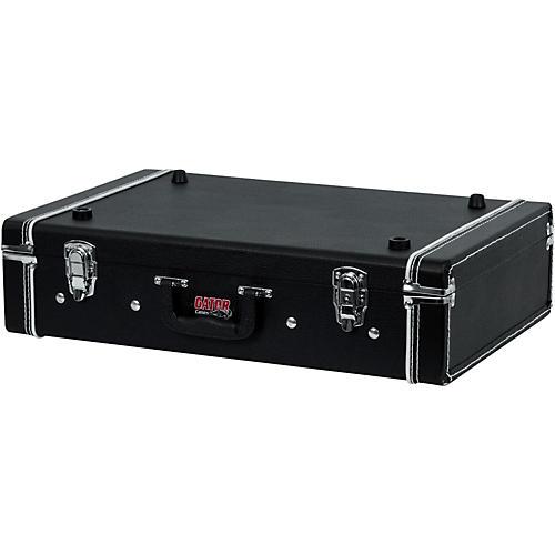 Gator Gig-Box Jr. Pedal Board/Guitar Stand Case-thumbnail