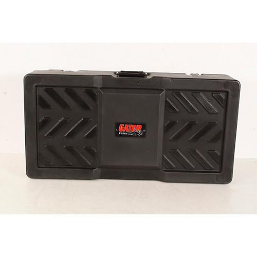 Gator Gig-Box Pedal Board and Guitar Stand-thumbnail
