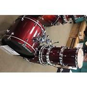 Gig Maker Drum Kit