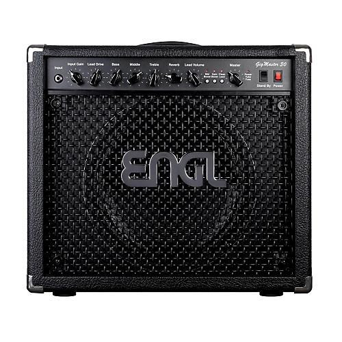 Engl GigMaster 30 Tube Guitar Combo Amp-thumbnail