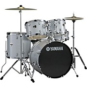 "Yamaha Gigmaker 5-Piece Standard Shell Pack with 22"" Bass Drum"
