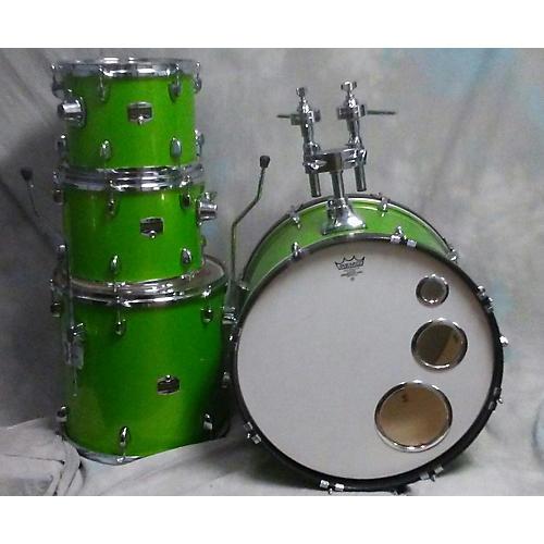 Yamaha Gigmaker Drums Guitar Center