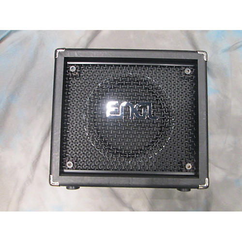 Engl Gigmaster 1x10 Guitar Cabinet