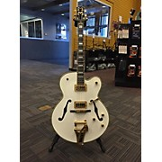 PEERLESS Gigmaster Custom Hollow Body Electric Guitar