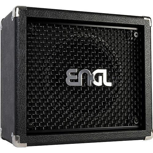 Engl Gigmaster E110 110 1x10 Guitar Speaker Cabinet 30W Black Grill