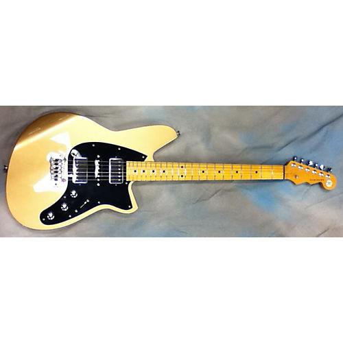 Reverend Gil Parris Signature Electric Guitar-thumbnail