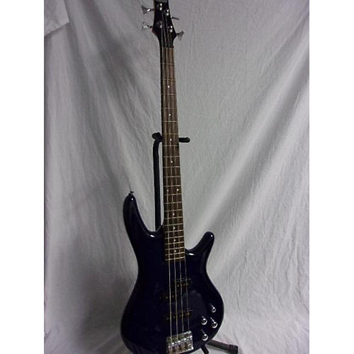 used ibanez gio 200 electric bass guitar guitar center. Black Bedroom Furniture Sets. Home Design Ideas
