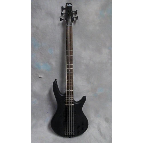 Ibanez Gio 5 String Electric Bass Guitar