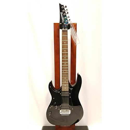 Ibanez Gio Ax Left Handed Electric Guitar