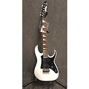 Ibanez Gio Ax MIKRO Solid Body Electric Guitar