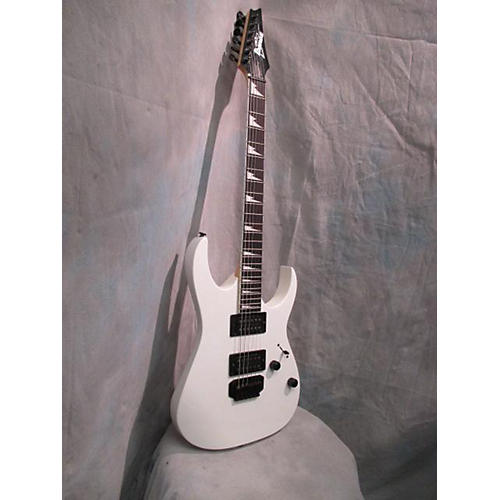 Ibanez Gio Ax Solid Body Electric Guitar-thumbnail