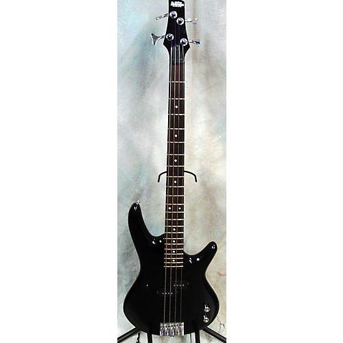 Ibanez Gio Bass Electric Bass Guitar-thumbnail