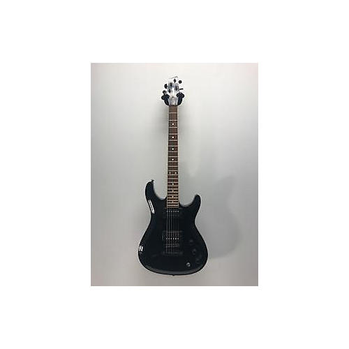 Ibanez Gio Double Cut Solid Body Electric Guitar