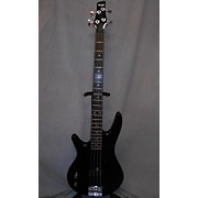 Ibanez Gio Electric Bass Left Handed Electric Bass Guitar