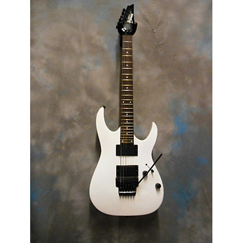 Ibanez Gio FR Solid Body Electric Guitar