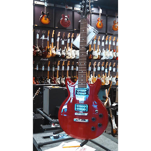 Ibanez Gio GAX70 Solid Body Electric Guitar-thumbnail