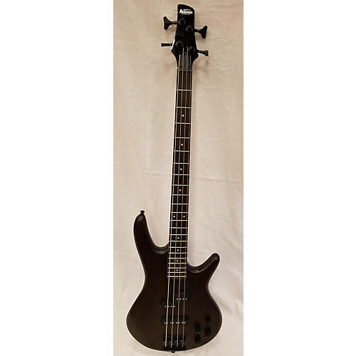 Ibanez Gio GSR200 Electric Bass Guitar