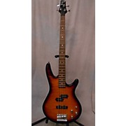 Ibanez Gio GSR200FM Electric Bass Guitar