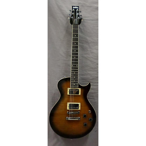 Ibanez Gio Gart60fa Solid Body Electric Guitar-thumbnail