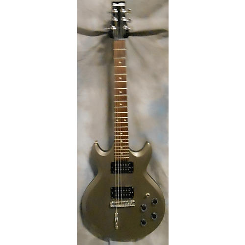 Ibanez Gio Gax75 Solid Body Electric Guitar grey