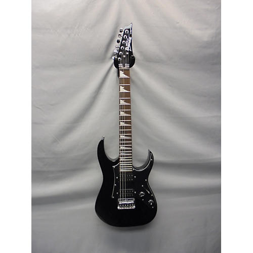 Ibanez Gio Mikro Solid Body Electric Guitar