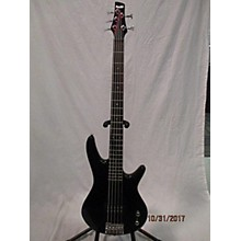 Ibanez Gio Sound Gear 5 Electric Bass Guitar