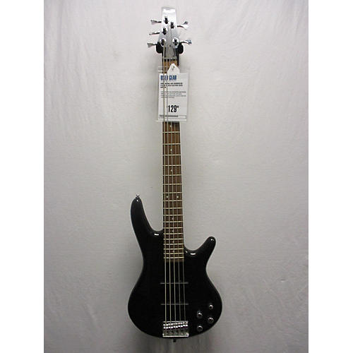 ibanez gio soundgear bass manual