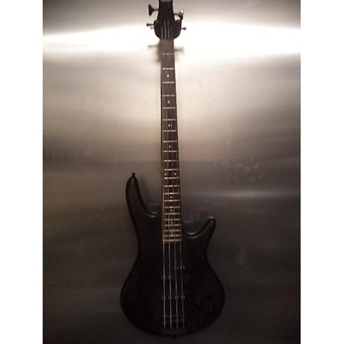 Ibanez Gio Soundgear Electric Bass Guitar-thumbnail