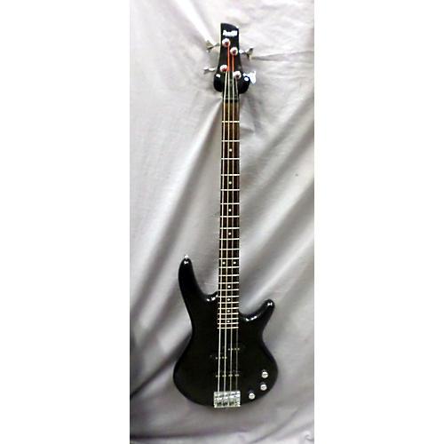 Ibanez Gio Soundgear Electric Bass Guitar-thumbnail