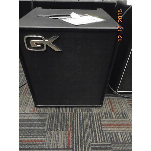 Gallien-Krueger Gk112II Bass Combo Amp