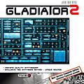 Tone2 Gladiator 2 Expanded Synth thumbnail