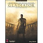 Cherry Lane Gladiator Piano Solo Selections