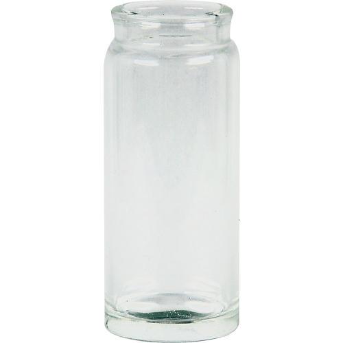 D'Addario Planet Waves Glass Bottle Slide-thumbnail
